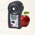 ATAGO(爱拓)苹果无损糖度计PAL-HIKARi 5