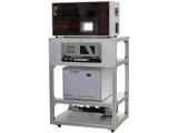 TH-GAC-IC3000