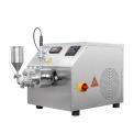 ATS  AH-BASIC实验通用型高压均质机