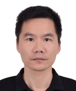 2002年毕业于中山大学生命科学学院,具有近15年的色谱使用经验,离子色谱专业委员会委员。现为赛默飞离子色谱及前处理产品应用经理,主要负责离子色谱、在线色谱和前处理产品的应用研究及推广。