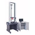 AI-7000SU/MU 新型伺服控制拉力试验机