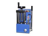 恒创立达YPD-30电动粉末压片机