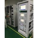 冷杉環境空氣揮發性有機物連續監測系統