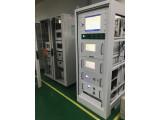 冷杉环境空气挥发性有机物连续监测系统