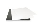 薄层层析铝箔板