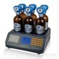 連華科技BOD測定儀LH-BOD601(L)型