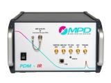 PDM-IR 900 nm – 1700 nm近红外光子探测器