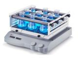 DLAB大龙LCD数控线性摇床SK-L330-Pro