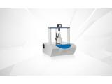 德国林赛斯  热电转换效率测量系统  TEG-Tester