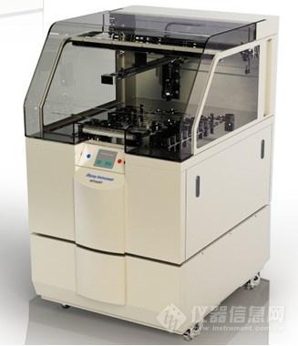 WDX4000.jpg