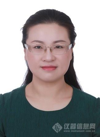 周蕾-中科院-仪器信息网20周年.jpg