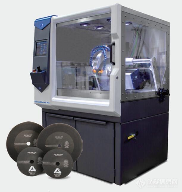 AbrasiMet-XL-Pro & Blades.jpg