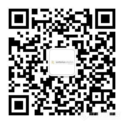 WeChat Image_20190828114333.jpg