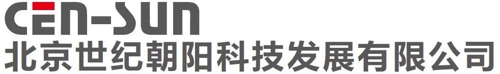 世纪朝阳新图标_紧凑.jpg