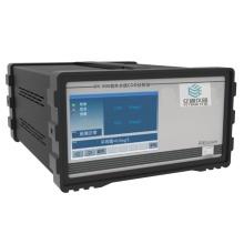 常州亿通UV-800 紫外水质COD分析仪
