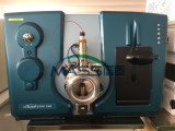 AB Sciex 5500三重四级杆质谱仪