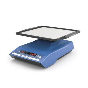 德国IKA/艾卡 ROCKER 2D digital 混匀器
