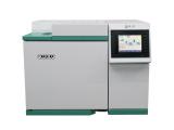 热裂解专用气相色谱仪(GC9800N型)