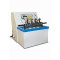 Ray-Ran HDV2/4/6  熱變形維卡測試儀