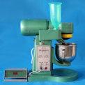水泥膠砂攪拌機JJ-5型