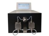 注射泵計量泵高壓雙柱塞泵