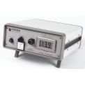 EC92D/IS ATEX 防爆認證便攜式微量 氧分析儀