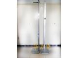 HLZ-882机械身高计/身高仪体检设备