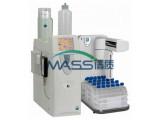离子色谱ICS-5000 Thermo 戴安ICS-5000离子色谱仪