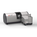 百特激光粒度仪BT-9300S