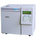 GC910微型單檢測器氣相色譜儀