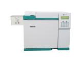 科创环境空气中总烃/非甲烷专用气相色谱仪