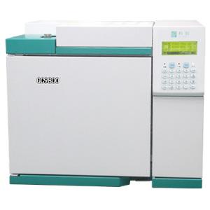 科创软包装袋中溶剂残留气相色谱(9800N型)