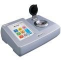ATAGO(爱拓)全自动折光仪RX-7000i