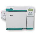 高純氣體分析六氟化硫專用氣相色譜儀