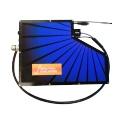 SR-3500 便携式地物光谱仪