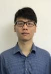 2010年毕业于南京农业大学细胞生物学专业,主要从事蛋白激酶信号转导相关研究。于2014年加入安捷伦科技液相色谱应用部门,主要从事液相色谱和毛细管电泳生物表征的技术支持和方法开发工作,对单克隆抗体和重组蛋白的分离表征有较多的分析经验。