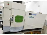 PerkinElmer Optima 2100DV等离子体发射光谱仪