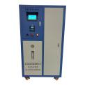 卓越實驗室廢水處理設備ZYSYFS-1000L
