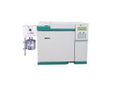科创环境空气中苯系物测定专用气相色谱仪