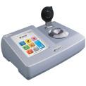 爱拓全自动折光仪RX-5000i