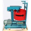 砂漿攪拌機UJZ-15型_型號