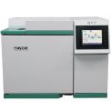 高纯二氧化碳分析专用气相色谱仪