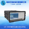 紫外水質COD分析儀
