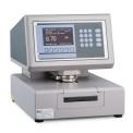 Messmer Buchel 58-06 PPS 印刷表面粗糙度測試儀