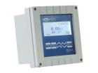 雷磁SJG-209型在线光学溶解氧监测仪