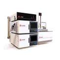 莱伯泰科GPC Cleanup600半自动凝胶净化系统