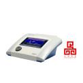雷磁 JPSJ-606L型 溶解氧测定仪