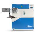 微組裝封裝|DAGE Quadra 系列X光檢查機