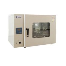 HASUC 高温烘箱 干燥箱 DHG-9053A