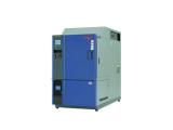 爱斯佩克线性快速温变箱TCC-150W